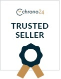 trusted-seller-seal-lg.jpg